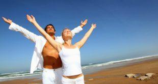 كيف تكون طريقة التنفس مهمة لتضخيم العضلات
