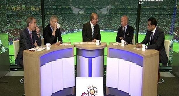 التحليل الرياضي المغربي في قفص الاتهام!!!