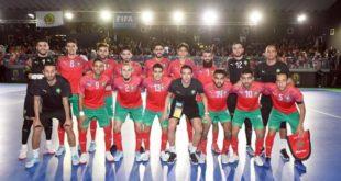 كرواتيا تمنع لاعبي المنتخب الوطني من العودة للمغرب