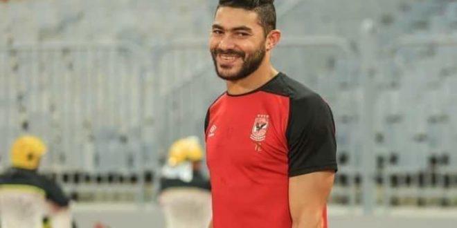 الأهلي المصري يعلن إصابة بعض لاعبيه بفيروس كورونا