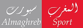 Almaghrebsport.com – Sport au Maroc الرياضة في المغرب سبورت.كوم