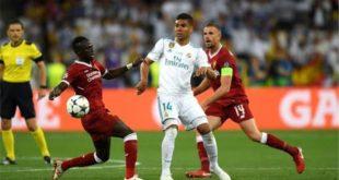 الكشف عن صفقة رفضها ليفربول وحسمها ريال مدريد