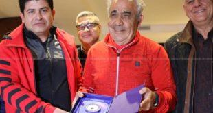 إدارة الاتحاد المنستيري التونسي